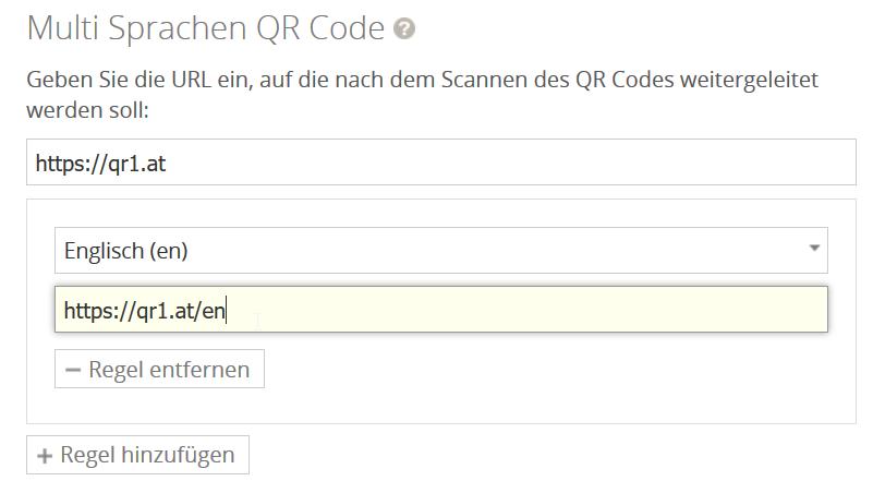 multi-language-qr-code