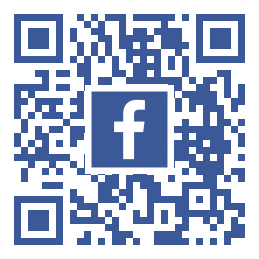facebook qr code qr1.at