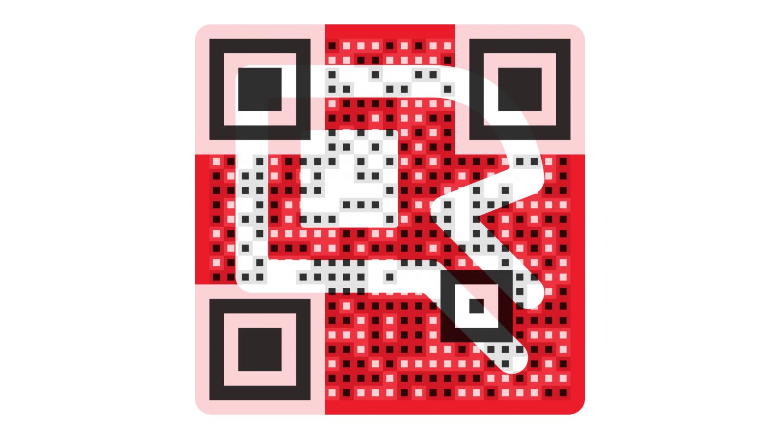 Qr Code Generator Kostenlos Erstellen